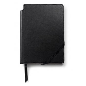 записные книжки с ручкой