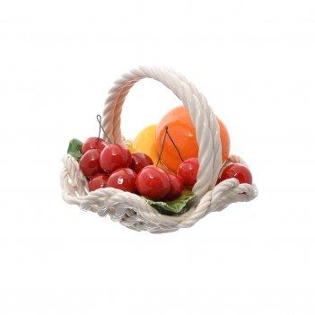 фруктовницы
