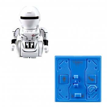 Робот-мини «оп уан»