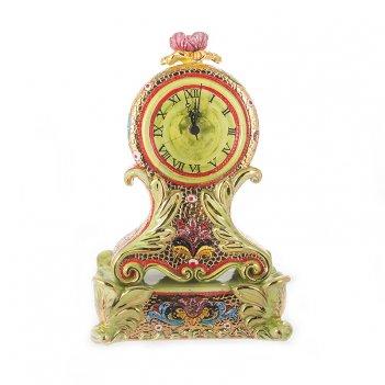 Часы самбуко