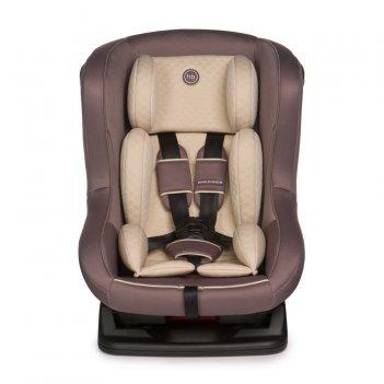 Grey passenger автокресло возраст: от 0 месяцев