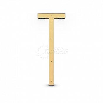 Фонарный столб «астана» 3,2 м