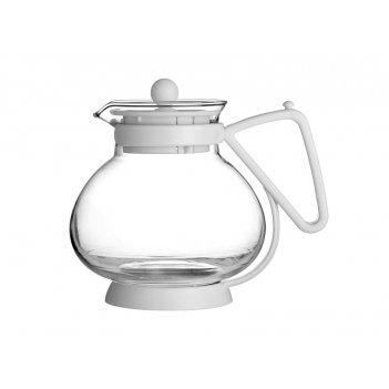 Заварочный чайник 900 мл с фильтром