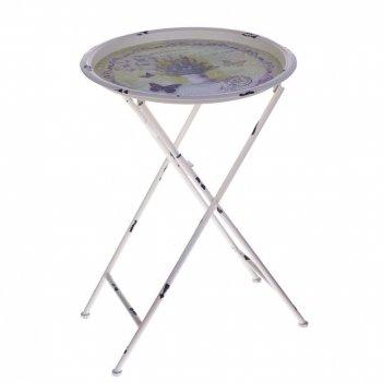 Стол, 43х43х59 см