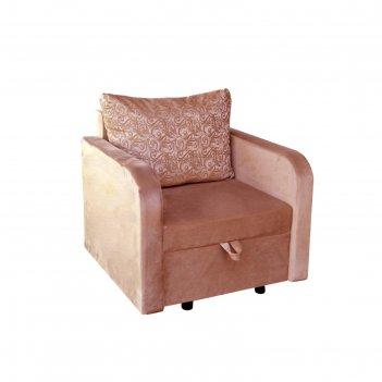 Кресло-кровать «непал-2» браво 5