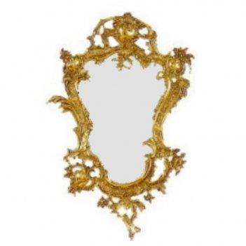 Зеркало в раме дон жоан
