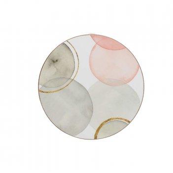Creative tops набор из 4 подставок guidled sphere