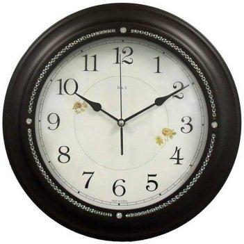 Настенные часы  hr3600b