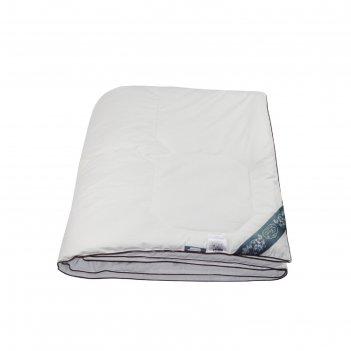 Одеяло lana camel, размер 140 x 205 см, перкаль