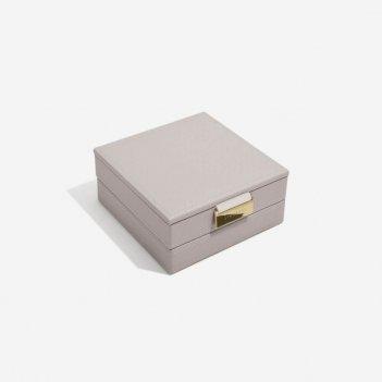 Шкатулка для хранения шармов lc designs co. ltd. арт.73889