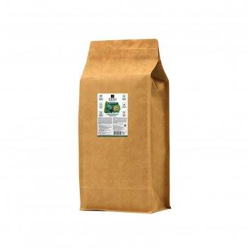 Ионитный субстрат zion для выращивания хвойных растений, 10кг