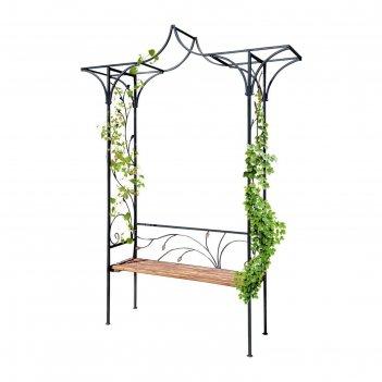 садовые дачная мебель