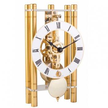 Настольные механические часы  0721-05-020