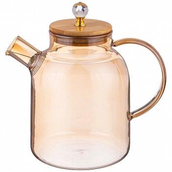 Чайник заварочный, 1700 мл