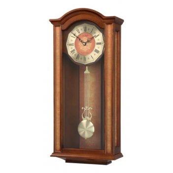 Настенные часы vostok westminster н-11077-4 vostok