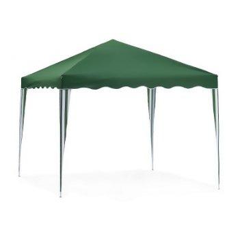 Тент садовый green glade 3001s 3х3м полиэстер