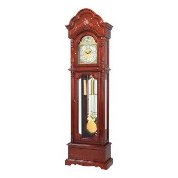 Напольные часы мн 2102-45 vostok