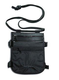 Сумочка для скрытого ношения на голени или на шее skin multi safe