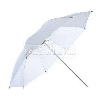 Зонт-отражатель ur-48t