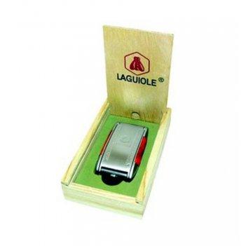 Комплект гильотин для сигар laguiole 268061