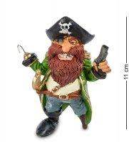 Rv-151 фигурка пират джеймс крюк (w.stratford)