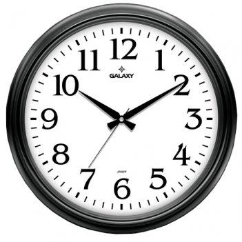 Настенные часы galaxy 1962-k
