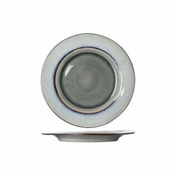 Шампунь-мыло твердый, для бани и сауны минеральная грязь мертвого моря,100