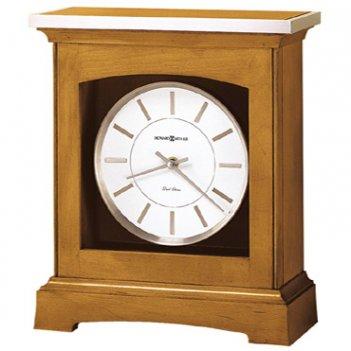 Настольные часы howard miller 630-159 urban mantel