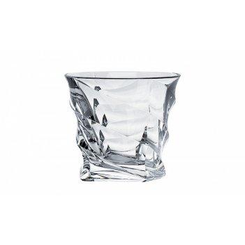 Набор стаканов 300мл.6шт.касабланка