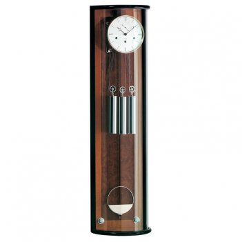 Настенные механические часы kieninger 2565-92-02