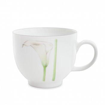 Чашка кофейная без блюдца 0,21 л alassio, серия lido alassio, seltmann, ге
