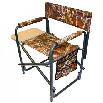 Кресло складное со столиком general