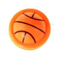 Йо-йо баскетбол