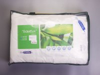 Одеяло бамбук 170*205 см.легкое 200г/м. микрофиб...