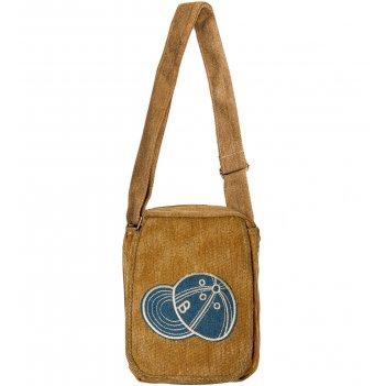 Bg-403/1 сумка спортивный стиль
