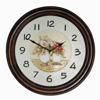 Настенные часы artima decor a3117/tc-a802