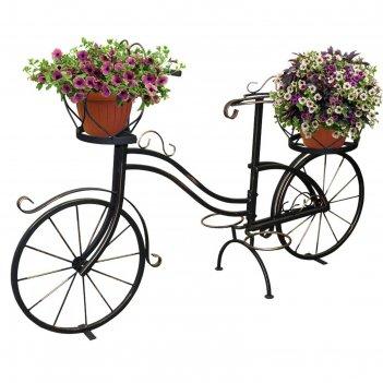 Садовый велосипед 53-650r