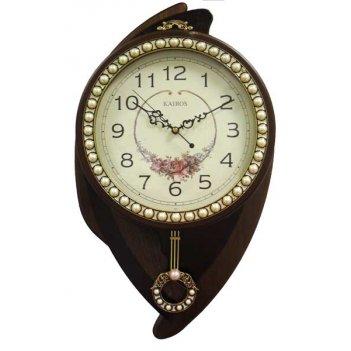 Настенные часы kairos kbn-006b
