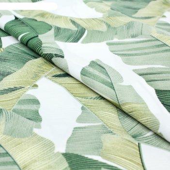 Ткань плательная, софт стрейч, ширина 150 см, rh 23/029