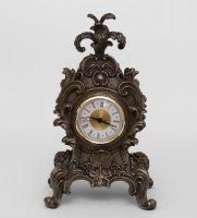 Ws-614 часы в стиле барокко королевский цветок