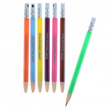 карандаши автоматические