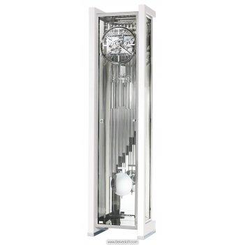 Напольные часы howard miller 611-231 park avenue ii limited edition