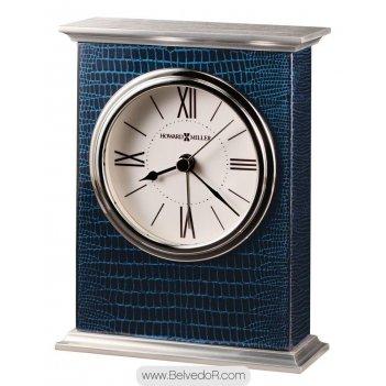 Настольные часы howard miller 645-729 mission (мишн) (с дефектом)