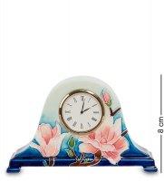 Jp-97/ 8 часы (pavone)