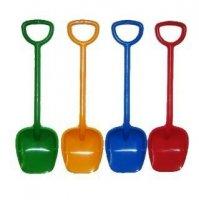 лопаты для песочницы