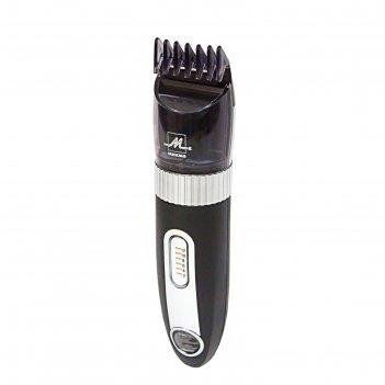 Электромашинка для стрижки волос ип 92