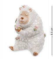 Cms-49/ 6 фигурка овечка (pavone)