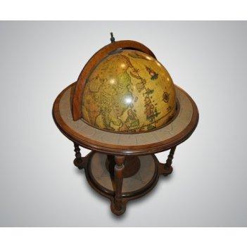 (zf) глобус d=50см.