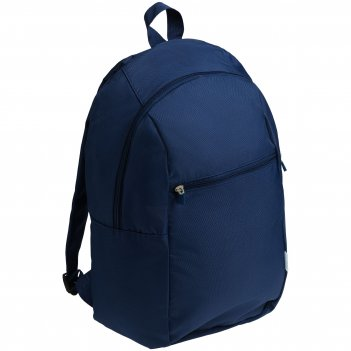 Рюкзак складной global ta, синий