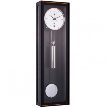 Настенные механические часы  0761-47-991